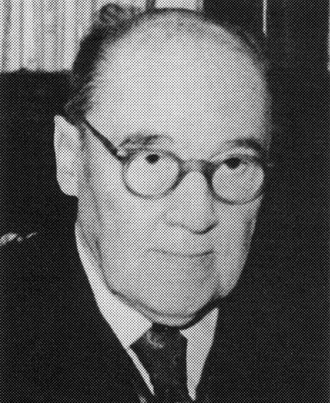Sierpiński
