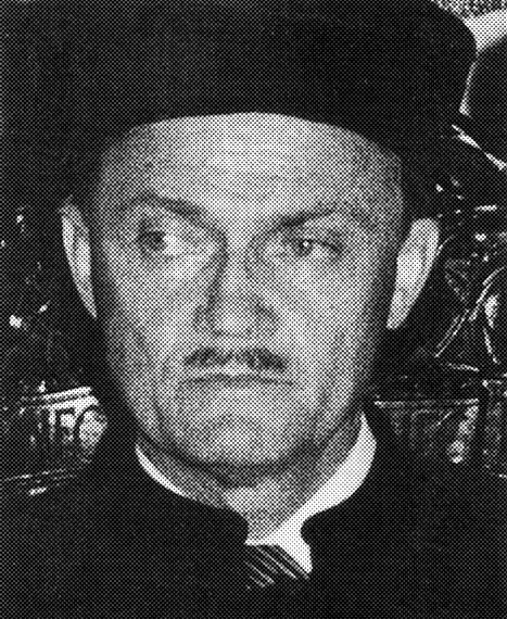 Jacobsson