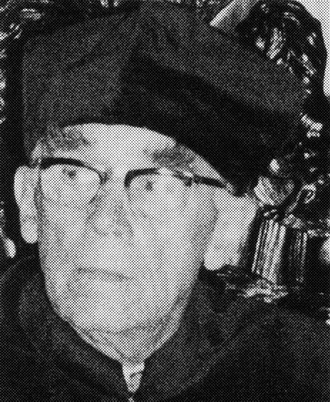 Smulikowski