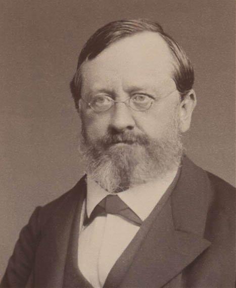 Grünhagen