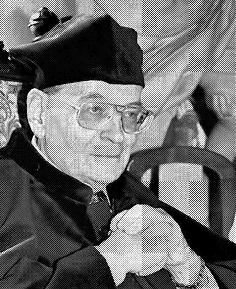 Baszkiewicz