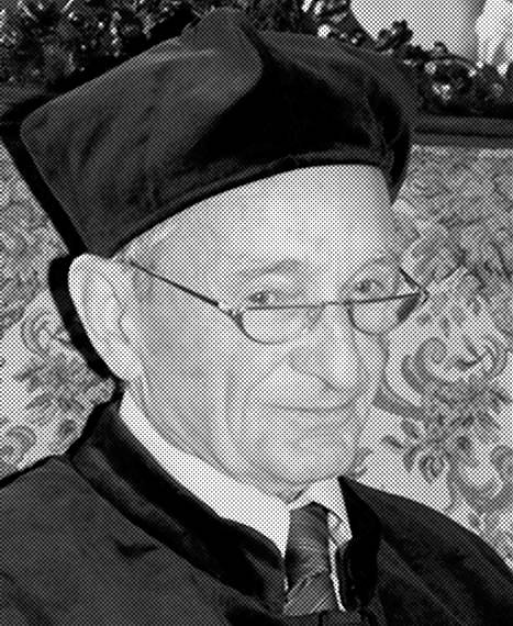Samsonowicz