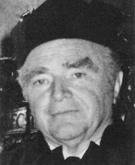 Pfeiffer