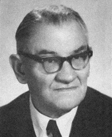 Maleczyński