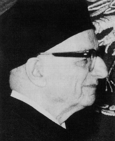 Gwiazdomorski