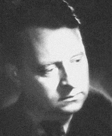 Mikulski