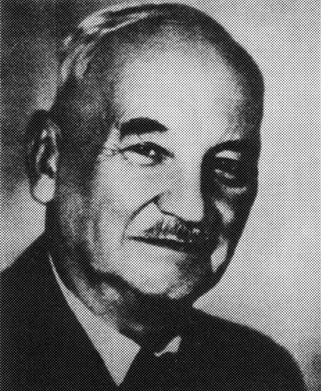 Rubinowicz