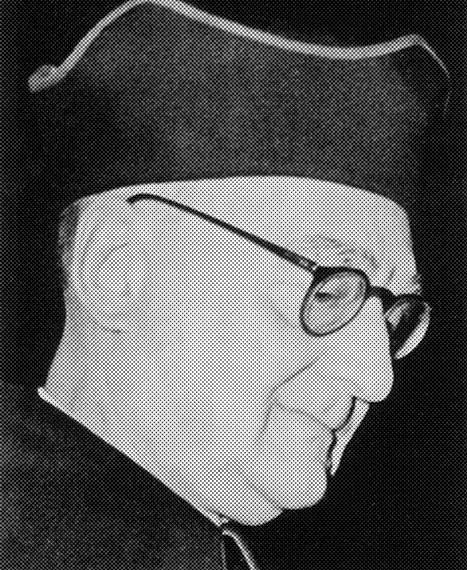 Wasilkowski